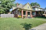 3852 North Park Avenue, Indianapolis, IN 46205