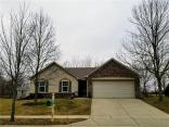 16034 Tenor Way, Noblesville, IN 46060