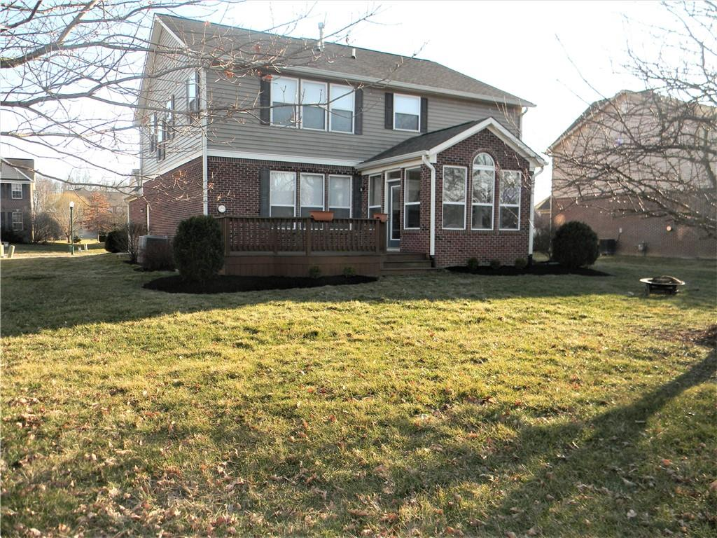 5708 N Yorktown Road, Plainfield, IN 46168 image #33