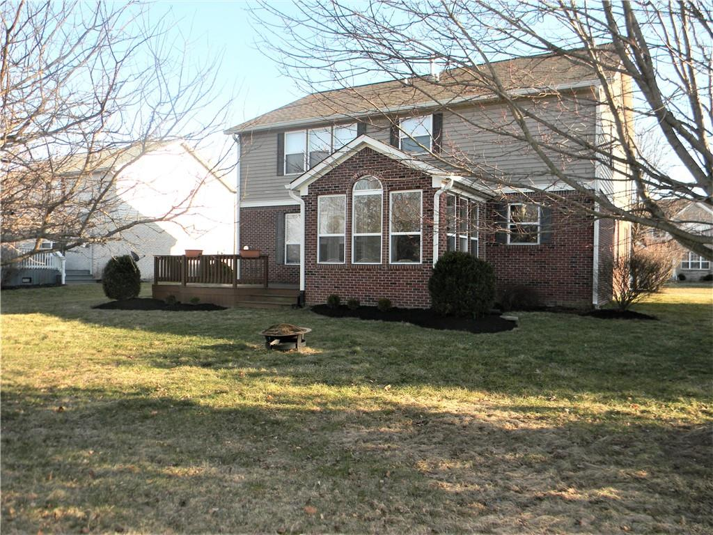 5708 N Yorktown Road, Plainfield, IN 46168 image #34