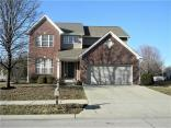 5708 N Yorktown Road, Plainfield, IN 46168