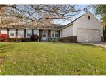 10627  Northhampton  Drive, Fishers, IN 46038