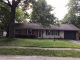 1928 North Schwier Drive, Indianapolis, IN 46229