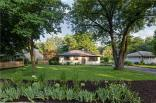 2122 Randall Road, Indianapolis, IN 46240