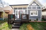 1216 South Keystone Avenue, Indianapolis, IN 46203