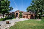 9849 Springstone Road, Mccordsville, IN 46055