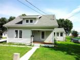 226 West 5th Street, Greensburg, IN 47240