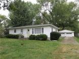 6753 East 16th  Street, Indianapolis, IN 46219