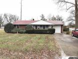 1946 Lowell Avenue, Anderson, IN 46011