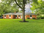 1509 Bruner Drive, Greenfield, IN 46140