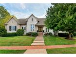 8036 Heyward Drive, Indianapolis, IN 46250