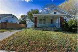 532 Carlyle Place, Indianapolis, IN 46201