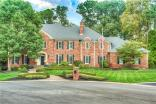 6531 Castle Knoll Court, Indianapolis, IN 46250