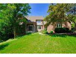 11820 Sand Dollar Court, Indianapolis, IN 46256
