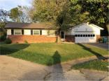 221  Fisher  Court, Indianapolis, IN 46241