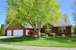 5293 Oakbrook Drive, Plainfield, IN 46168