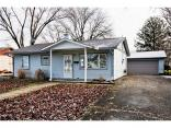 3139 Welch Drive, Indianapolis, IN 46224