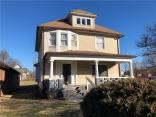 2427 Central Avenue, Indianapolis, IN 46205