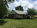 700 Poplar Street, Plainfield, IN 46168