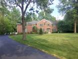 7055 North Dover Road, Indianapolis, IN 46220