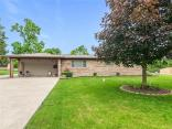 8935 East 206th Street, Noblesville, IN 46060