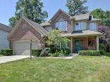 11382 Wilderness Trail, Fishers, IN 46038