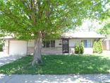 2918 Cameron Street, Indianapolis, IN 46203