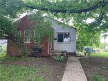2903 Forest Manor Avenue, Indianapolis, IN 46218