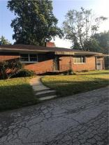 3201 North Arsenal Avenue<br />Indianapolis, IN 46218