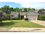 4689 Turfway Court, Greenwood, IN 46143