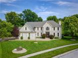 5727 Stonechat Lane<br />Indianapolis, IN 46237