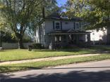 302 South Clay Street, Frankfort, IN 46041