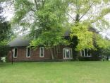 13229 Harrison Drive, Carmel, IN 46033