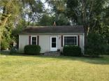 4791 Welton Street, Greenwood, IN 46143