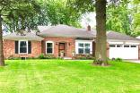 449 Greenacres Drive, Crawfordsville, IN 47933