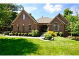 11158 Ravenna Way, Indianapolis, IN 46236