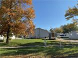1131 South Meridian Street, Lebanon, IN 46052