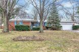 8011 Guion Road, Indianapolis, IN 46268