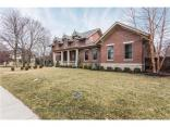 1239 North Park Avenue<br />Indianapolis, IN 46202