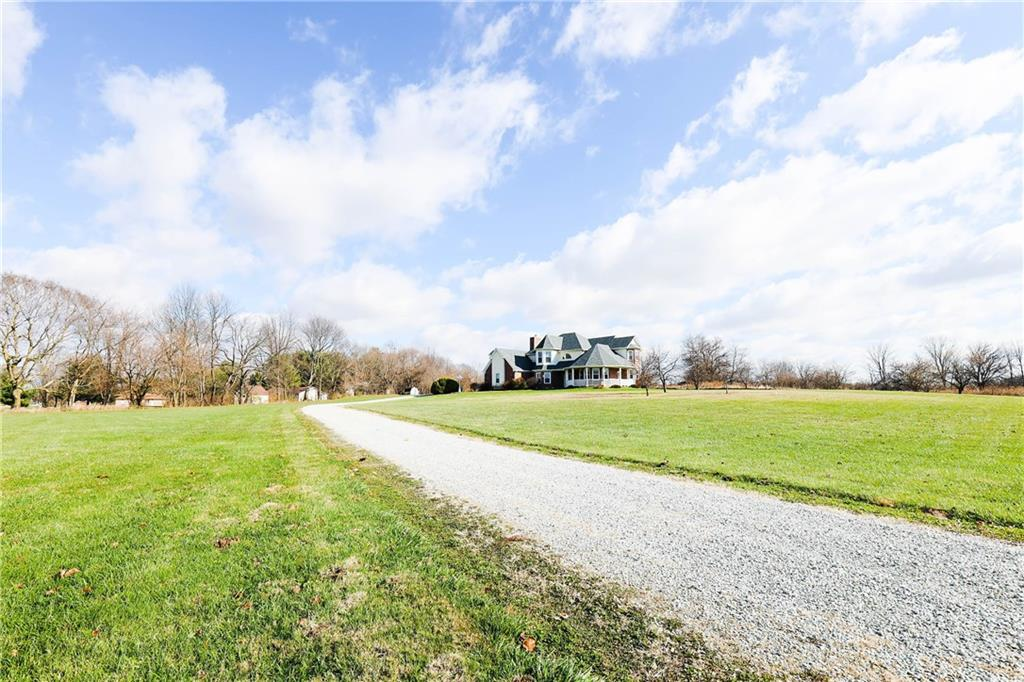 22844 N State Road 37, Noblesville, IN 46060 image #11