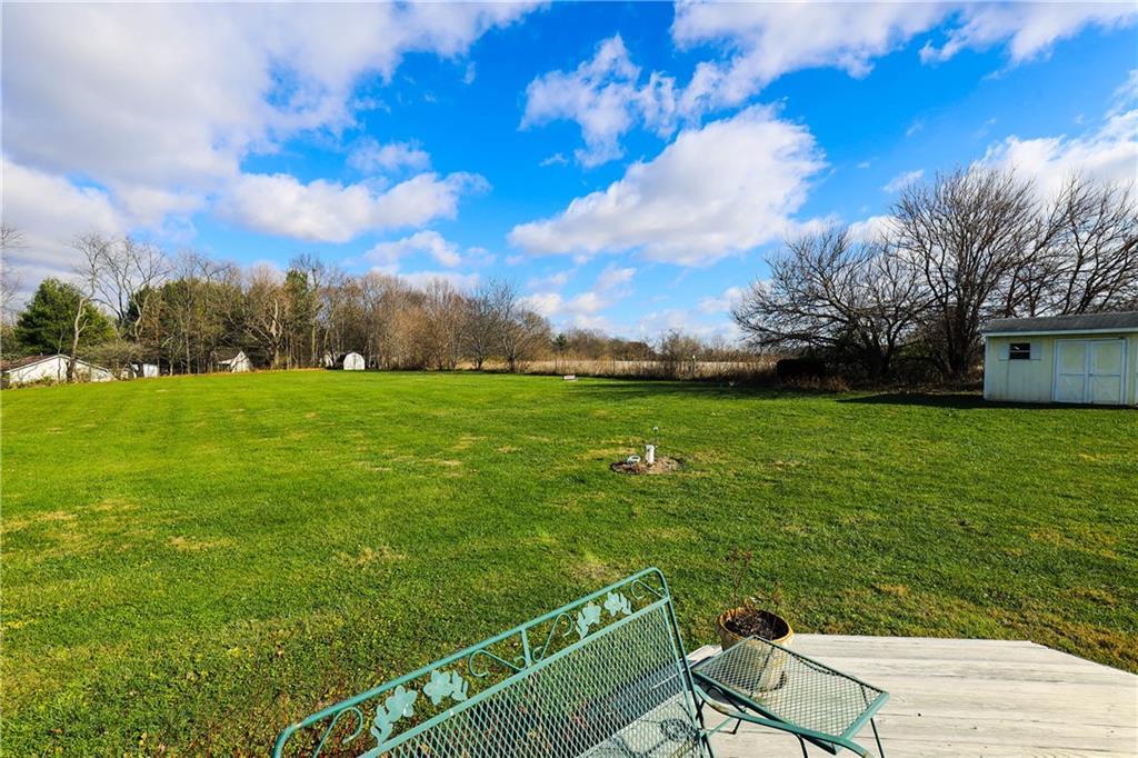 22844 N State Road 37, Noblesville, IN 46060 image #14
