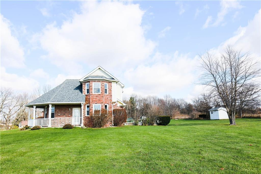 22844 N State Road 37, Noblesville, IN 46060 image #2