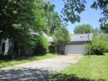 13265 San Vincente Boulevard, Fishers, IN 46038