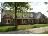 13403 Ditch Road, Carmel, IN 46032