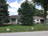 2923 Saint Paul Street, Indianapolis, IN 46203