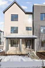 1809 N Livery Way, Indianapolis, IN 46202