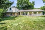5406 East 72nd Street, Indianapolis, IN 46250