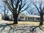 4409 Charles Drive, Brownsburg, IN 46112