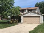 3910 Pebble Creek Drive, Indianapolis, IN 46268