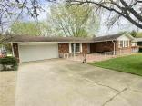 338 South Clearview Drive, New Castle, IN 47362